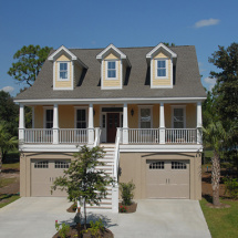 ResidentialConstruction_MyrtleBeach_MurrellsInlet