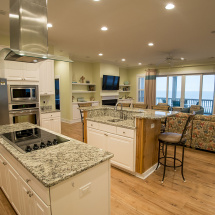 ResidentialConstruction_MyrtleBeach_MurrellsInlet5
