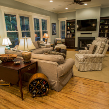 ResidentialConstruction_MyrtleBeach_MurrellsInlet6