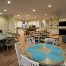 ResidentialConstruction_MyrtleBeach_MurrellsInlet7