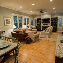 ResidentialConstruction_MyrtleBeach_MurrellsInlet8