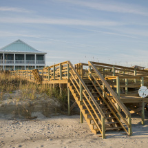 ResidentialConstruction_MyrtleBeach_MurrellsInlet9