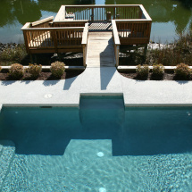 WaterfrontConstruction_OutdoorLiving_MyrtleBeach_MurrellsInlet17
