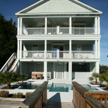WaterfrontConstruction_Residential_MyrtleBeach_MurrellsInlet5