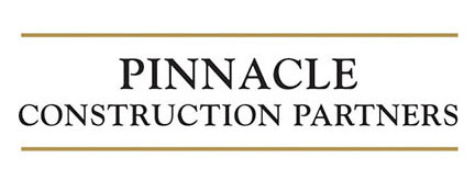 Pinnacle Construction Partners